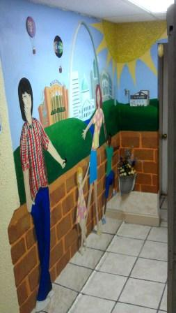 Off+the+Wall+Murals+CN+Video+main+hall+after