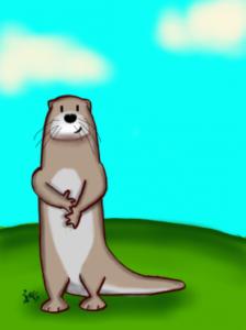 _wsb_278x371_otter